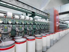 Indian Cotton Association Opposes Stockpiling Program