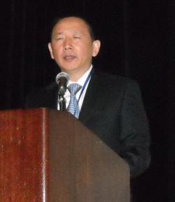 Hua Wei