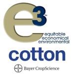 e3 logo web