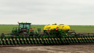 Precision Planting Expands Compatibility with ExactEmerge Row Units