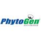 Phytogen