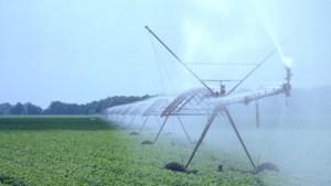 CropX Soil Intelligence Program Connects Deep Sensors, Satellites