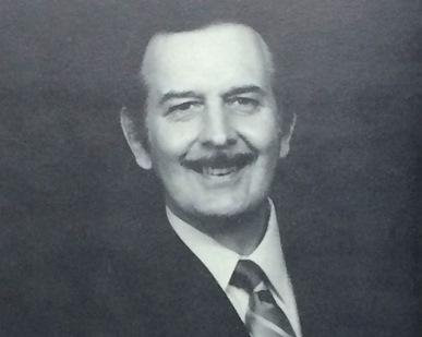 Don Van Doorn