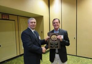 David Weaver Award Web