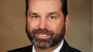 Stephens to Lead the National Cotton Council in 2016
