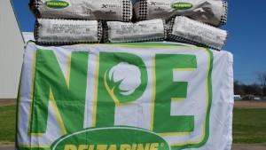 Deltapine NPE Program Kicks off Tenth Year