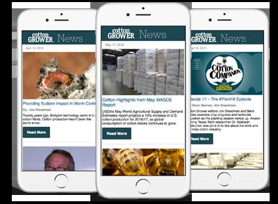 cottongrowernews