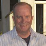 Frank Giles