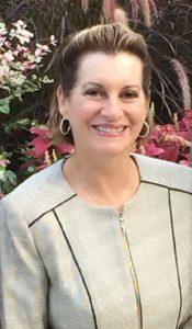 Janet Ydavoy Web