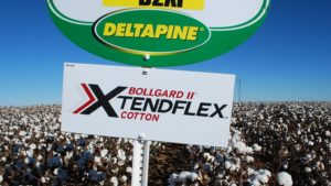 Monsanto Launches Mobile App to Aid XtendiMax Application