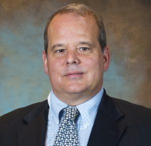 Esteve to Lead Cotton Council International in 2017