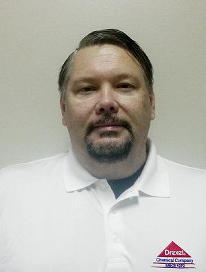 Drexel Names Specialty Products Manager