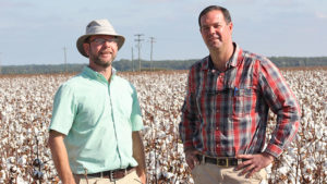 Midsouth grower finds superior yields, quality with PhytoGen® brand varieties