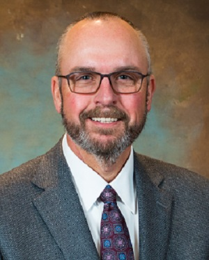 Holladay Elected American Cotton Producers Chair