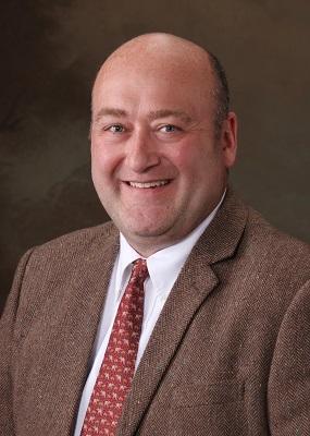 Brooks Joins Staplcotn Marketing Team