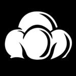 Cotton Grower Staff