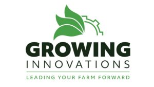 Growing Innovations to Showcase Solutions to Ag's Most Pressing Challenges