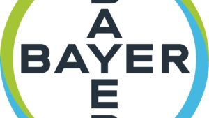 Bayer Deal is Done, Goodbye Monsanto Name
