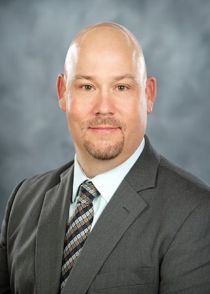 Dodds to Head Mississippi State University Department