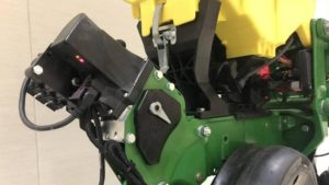 New Planting Technologies Address Seed Placement Depth